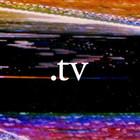 Look At Me запускает собственное телевидение