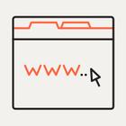 Стоит ли покупать чужой домен