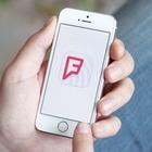 Чтобы вспомнили: Как Foursquare вернул интерес пользователей