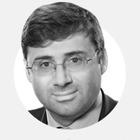 Первый зампред Центробанка — о ситуации на валютном рынке