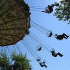 Парк Горького за 1 млдр долларов превратят в Disneyland