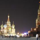 К концу года в Москве запустят интернет-портал для туристов
