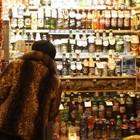 Пиво исчезнет из ларьков в 2013 году