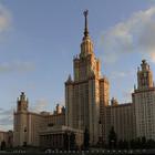 МГУ построит общежитие на 6 тысяч студентов