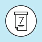 Итоги недели: Магазины 7-Eleven, закрытие рынка в «Цветном» и кафе The Burger Brothers