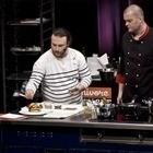 Кулинарный фестиваль OFF Moscow: первая часть расписания