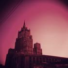 Метеорологи предсказывают Москве еще неделю аномального тепла