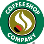 В Москве отрывается первая австрийская кофейня Coffeeshop Company