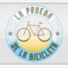 Проверка велосипедом