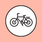 К зебрам и велодорожкам предъявили новые требования