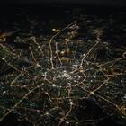В Москве построят пять тысяч бомбоубежищ нового типа