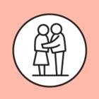 Цифра дня: Количество влюблённых россиян