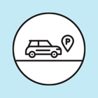 О свободных местах на перехватывающих парковках теперь сообщают в интернете