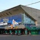 Над обликом кинотеатра «Пушкинский» поработают архитекторы со всего мира