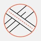 Участок набережной Фонтанки закроют для проезда на два года