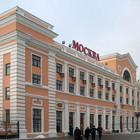 Московские вокзалы станут пересадочными узлами