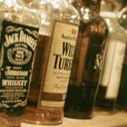 Минимальный тариф на крепкий алкоголь