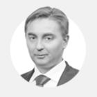 Антон Кульбачевский — о содержании в квартире диких животных
