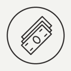 Ввести уголовную ответственность за махинации со своей банковской картой