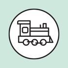 Поезда в Таллин будут ходить в два раза чаще