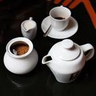 Эксперимент The Village: Где в Киеве подают лучший кофе