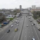 Проект Четвертого транспортного кольца урезали