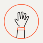 На Лиговском проспекте откроют коворкинг «Своими руками»