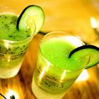 Напитки красоты