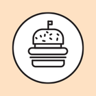 Ресторан DoDo откроется только в следующем году