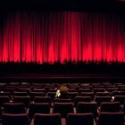В Москве открылся новый театр