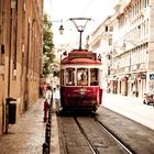 Старикашка Лиссабон