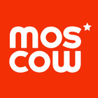 Дизайн-студия Smart Heart предложила бренд Москвы