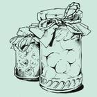 «РестоПрактики»: Сезонные продукты и домашняя консервация