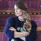 Держать марку: Анастасия Рябцова, владелец магазина «Берёзка»