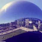 Старый Новый Париж