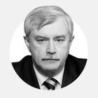 Полтавченко — о «безобразном состоянии» дворца Кушелева-Безбородко после ЕУ