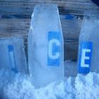 В Москве открылся один из крупнейших музеев льда