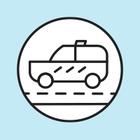 Факт дня: Самые угоняемые автомобили в Москве
