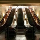 Две новые станции появятся на Кольцевой линии метро