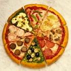 Pizza Italiana!