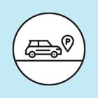 В спальных районах Москвы появятся платные парковки