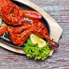 Новое место: Ресторан Oh! Mumbai