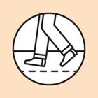 В Зябликове появится подземный переход с подогревом