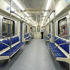 Машинисты и пассажиры метро недовольны новыми поездами