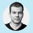 Комментарий дня: Владимир Степанченко о новой газете «Патриаршие»