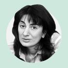 Комментарий: Лейла Гучмазова о новых правилах продажи билетов в Большой театр