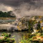Фотоклиника: экстремальные пейзажи