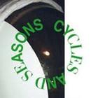 Дождались: расписание показов Cycles&Seasons