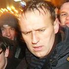 Алексей Навальный получил 15 суток