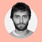 Комментарий: Илья Красильщик о трёх новых изданиях «Афиши»